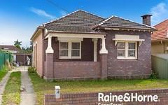 4 Park Road, Sans Souci NSW
