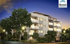 402/42-44 Park Avenue, Waitara NSW