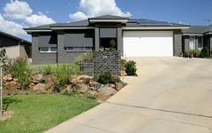 1/15 Murndal Place, Wagga Wagga NSW