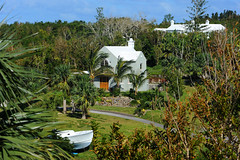 aGilHDSC_4338 (ShootsNikon) Tags: bermuda ocean atlantic subtropical beaches nature colorful island paradise