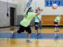 EM140009.jpg (mtfbwy) Tags: volleyball gwyneth