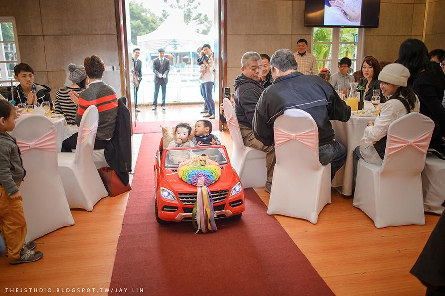 婚攝 青青食尚花園 婚禮紀錄 婚禮攝影 推薦婚攝  JSTUDIO_0115