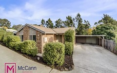 8A Luffman Crescent, Gilmore ACT