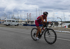 Ironman 70,3 Pula (val'dragon) Tags: ironman ironman703 triathlon ironmanpula ridley cosmic