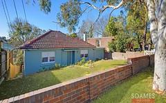 16 Parklands Road, Mount Colah NSW