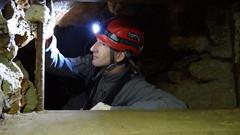 mamut-chokrak_cave_12 (ProSpeleo) Tags: cave mamutchokrak crimea bajdarsky valley russia kizilovoe karst