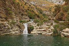 cavagrande del cassibile (zuroccu) Tags: fiumi laghi acqua paesaggi