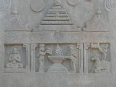 KALASI Temple photos clicked by Chinmaya M.Rao (92)