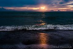 _DSC0982 (. ..::..::::....:::::m.trinciarelli photo::..:..) Tags: mare tramonto cielo spiaggia maredinverno pace