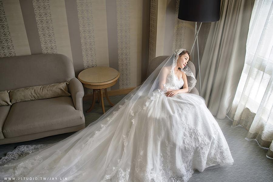 婚攝 翰品酒店 婚禮紀錄 婚禮攝影 推薦婚攝  JSTUDIO_0135