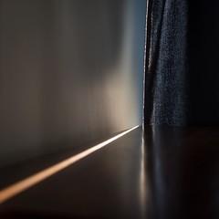 #etienneperrone #details #curtains #sun #shadow #flat (etienne.perrone) Tags: etienne perrone etienneperrone