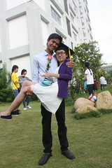 IMG_2924 (viendaxanh) Tags: graduated ctu cnth agape