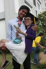 IMG_2925 (viendaxanh) Tags: graduated ctu cnth agape