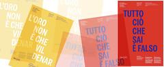 aforismi di Ando Gilardi (Fototeca Gilardi) Tags: poster motto fotografia manifesto saggio aforisma andogilardi