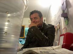 Giuliano Ravazzini Torino War Garden action (ilariobaudanza) Tags: test italia urbano tempo mite victorygarden critico statiuniti sviluppo produzione cereali ortaggi logistico conflitto metri quadrati silenzioso seminati funzionale inoffensivo