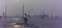 holland van vroeger (41) (bertknot) Tags: winter dewinter winterinholland winterinthenetherlands hollandintheseventies hollandsewinter thenetherlandsbefore1980hollandbefore1980 hollandvan1960tot1980 winterinnederlanddutchwinter