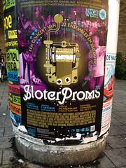 IMG_3105 (Posters in Amsterdam by Jarr Geerligs) Tags: amsterdam poster design graphics nederland carteles plakate affiche noordholland jarr img3105 geerligs wwwpostersinamsterdamcom postersinamsterdam postersinams takenin2012