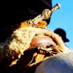 La sencillita (Eduardo Amorim) Tags: horses horse southamerica leather caballo uruguay cheval caballos cavalos prado cinto montevideo pferde cavalli cavallo cavalo gauchos pferd leder hest hevonen chevaux gaucho tirador 馬 faca cuero américadosul montevidéu häst cuir uruguai gaúcho 말 amériquedusud лошадь recado gaúchos 马 basto couro sudamérica suramérica américadelsur סוס südamerika pelego حصان άλογο facón recao americadelsud ม้า guaiaca americameridionale semanacriolla semanacriolladelprado eduardoamorim cojinillo iayayam yamaiay semanacriolladelprado2010 ঘোড়া