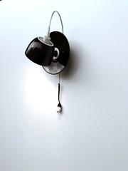 LAL_Black_35 (Toomanydesigners / Fabien Dumas) Tags: light lamp dumas wall au lait sconce ingo maurer fabien toomanydesigners