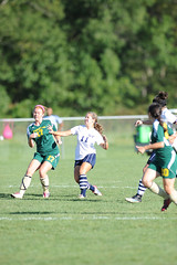 wcw soccer 9-12 098 (westminster.college) Tags: usa sports field corner goal goalie athletics kick soccer womens gretchen pa meredith score selena schwarz titans throw 2012 cleats divisioniii womenssoccer mishler dasari newwilmingtonpa maggienikituk westminstercollegepa