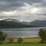 Pan of the Loch thumbnail