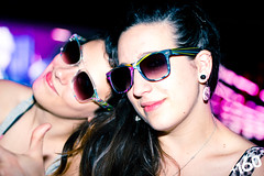 +160 @ Buenas Noches TRImarchi @ Sobremonte #TMDG11 - 12 OCT 2012 (mas160) Tags: southamerica argentina dance clubbing db nightclub sickboy jungle electronica nightlife discotheque edm dubstep dnb mardelplata bbo sudamerica drumandbass 160 bnt trimarchi sobremonte r3nder acceleratedculture bassmusic lafeliz lucasdm badboyorange miguelius buenasnochestrimarchi alternativebeats beatdekids manomade muveo mrmiguelius djsickjboy