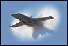 The F/A-18E Super Hornet - High Speed Pass (Silver1SWA (Ryan Pastorino)) Tags: canon airshow marines hornet f18 mcasmiramar canon7d caon7020028