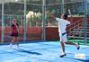 "Maru y Carlos Pádel Torneo Akkeron Los Boliches 2012 Semifinal Mixto • <a style=""font-size:0.8em;"" href=""http://www.flickr.com/photos/68728055@N04/8103027496/"" target=""_blank"">View on Flickr</a>"