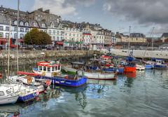 Cobh (Ireland)