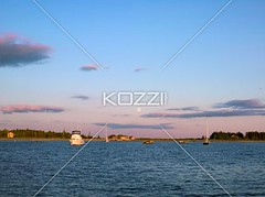 long distant image of ship in sea (grantrans8877) Tags: ocean sea sky nature water clouds outdoors photography day ship transport vessel nobody nopeople transportation rippled watercraft waterways colorimage modeoftransport nonurbanscene nauticalvessel longdistant northernwanderer
