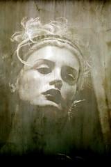 (rosa_rusa) Tags: madrid spain rosarusa