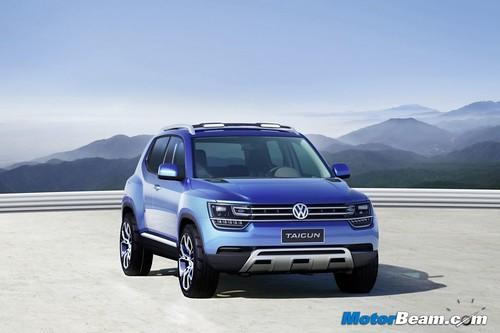 2012-Volkswagen-Taigun-07