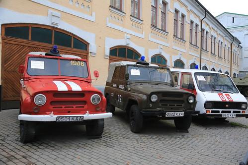 Kiev1904
