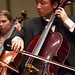 "<b>Homecoming Concert 2012 - Luther College Symphony Orchestra</b><br/> Photo by Zachary S. Stottler<a href=""http://farm9.static.flickr.com/8327/8121216770_29c0a16f01_o.jpg"" title=""High res"">∝</a>"