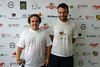 """campeones 3 masculina iv torneo padel custom comunicacion ocean padel octubre 2012 • <a style=""""font-size:0.8em;"""" href=""""http://www.flickr.com/photos/68728055@N04/8122064254/"""" target=""""_blank"""">View on Flickr</a>"""