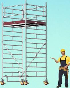 venta-y-renta-de-andamios-torre-trabajo-precios