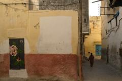 Fez el Jedid - Fez 2012 (Hiroto Tada) Tags: street snapshot streetphotography sigma fez fes primelens   dp2x