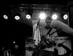 Graines de Sourires @ Infrared (Richard Pommrat) Tags: family de concert orleans freaky an sourire graines majesty hams obian