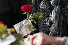 Global Rose Event - London 27 October 2012 (Global Rose Event) Tags: london true rose october message event 27 prophet global 2012 the thetruemessageoftheprophet globalroseeventlondon27october2012 globalroseevent