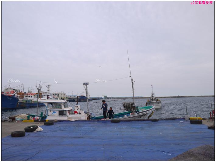 1008thehousehotel附近漁港 (4).JPG