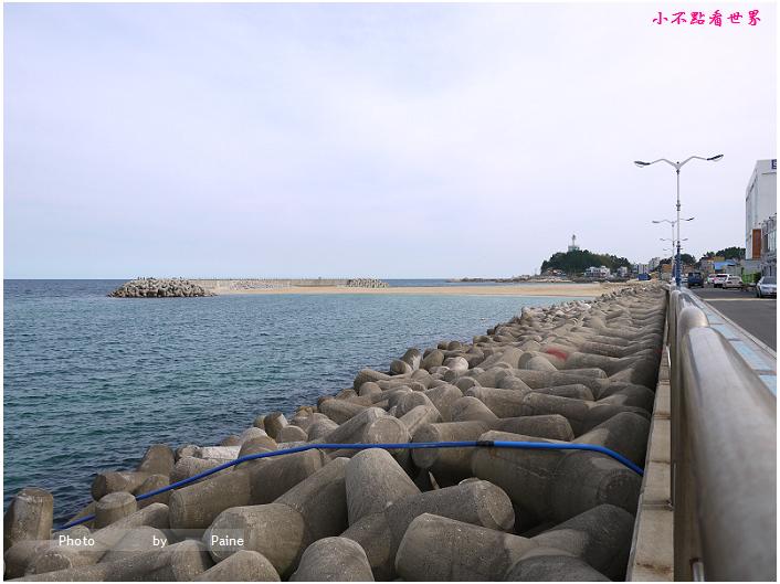 1008燈塔海水浴場 (1).JPG