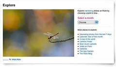 赤トンボ on Explore front page (myu-myu) Tags: explore explorefrontpage
