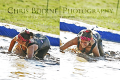 Dirty Girl: Crawl (the Halfwitboy) Tags: charity pink ladies girls woman hot sexy beautiful lady female race canon stand fight women boobies pretty texas breast tank mud boobs top cancer houston run curvy save dirty redhead event help together short 7d blonde attractive take brave 5d benefit shorts females brunette awareness triathlon cure find cause courageous voluptuous compete 1041 competitors savetheboobies manvel horseranch krbe iloveboobies dirtygirl2012