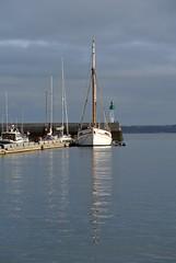 Just Jean Too 034 Sailing Sept 12 (ChurchillPhoto) Tags: park chris france alan nikon sailing cameras churchill atkins reg 42 j1 malo jessop gopro churchillphoto malo42