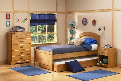 laminate floor for kids bedroom