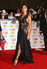 Nicole Scherzinger The Daily Mirror Pride of Britain Awards 2012 London