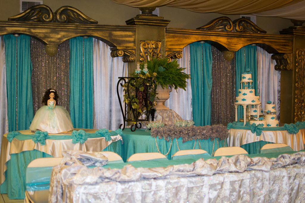 The World S Best Photos Of Houstontexas And Quinceanera Flickr