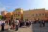 Monaco 06 (Andyman622) Tags: travel monaco 2012 princespalace
