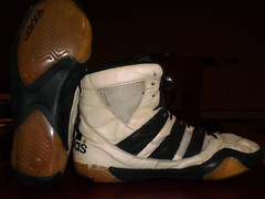 White adidas kendalls (NJwrestlingDH (BUY EVERYTHING!!)) Tags: pink blue red two cliff usa sun white money black green london dan monster socks shirt studio foot shoe gold one glasses leaf fight shoes purple ultimate wrestling champion nj 9 nike solo fungus asics pro carnage shorts adidas gables 95 gym trade 85 rwb laces oakley headphone beats speeds ringers kendalls pursuits keen adistar legit reissue combats kendals absolutes freeks kneepad singlets responce rulons kolats inflicts speedsweeps omniflexes sweepsfoots