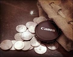 ..      ! (Hind) Tags: canon things hind fliker        flickrandroidapp:filter=paris